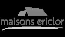 ericlor